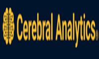 Cerebral Analytics®