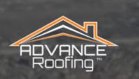 Advance Roofing LLC