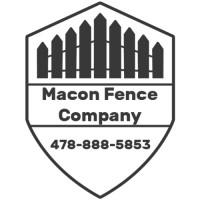 Macon Fence Company