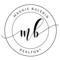 Maggie Bulerin Realtor