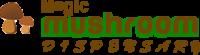 Buy albino louisiana magic mushrooms online