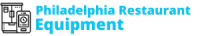 Philadelphia Restaurant Equipment