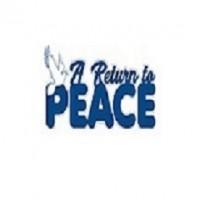 A Return to Peace, LLC