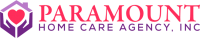 Managed Long Term Care Brooklyn