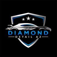Diamond Detail AZ