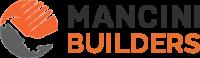 Mancini Builders