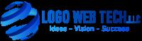 Logo Web Tech