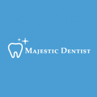 Majestic Dentist