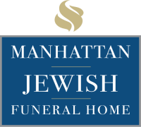 Manhattan Jewish Funeral Home
