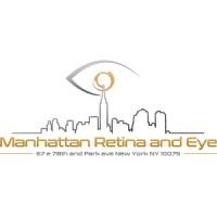 Manhattan Retina and Eye