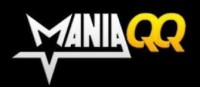 Maniaqq Adalah Agen Terpercaya Judi Online QQ | BandarQQ | PKV games | DominoQQ