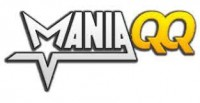 Agen Terpercaya Judi Online QQ | BandarQQ | PKV games | DominoQQ