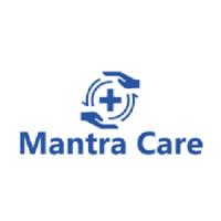 Mantra Care Hospital