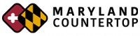 Maryland Countertop Corporation