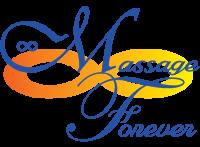 Massage Forever
