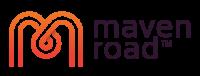 Maven Road