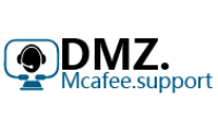 Digital Max Zone: Mcafee Support & Computer Tech Support Service
