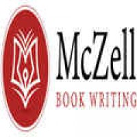 McZell Book Writing