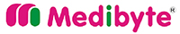 Cardiac Diabetic PCD Franchise - Medibyte