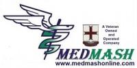 MedMash