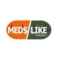Best Affordable Online Pharmacy Medslike