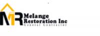 Melange Restoration