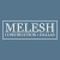 Melesh Construction Dallas