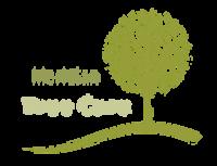 Meridian Tree Care