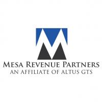 Mesa Revenue Partners