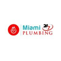 Miami Plumbers | Miami Emergency Plumbers | Miami 24/7 Plumbing - (786) 609-1889