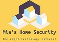 Mia's Home Security & Automation