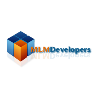 Decentralized Application Development Company