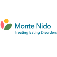 Monte Nido East Bay