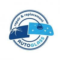 Elk Grove Auto Glass & Windshield Repair Specialist