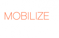 Mobilize AI