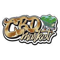***** Market