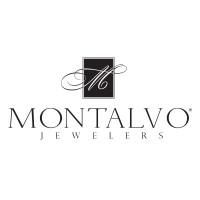 Montalvo Jewelers
