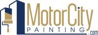 Motor City Painting