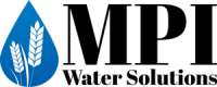 MPI Water Solutions