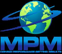 MPM & Associates LLC