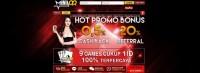 Maniaqq Adalah Situs Judi Online Pkv Games Terpercaya Di Indonesia.
