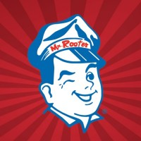 Mr. Rooter Plumbing of Central Long Island