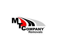 MTC London Removals Company