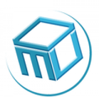 Best Ecommerce Website Design | website development company in chennai