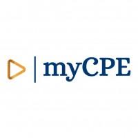 MY-CPE LLC
