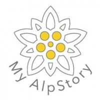 My AlpStory - Custom Beauty Products