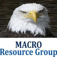 Macro Resource Inc