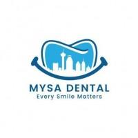 Mysa Dental