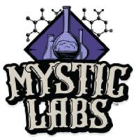 Mystic Labs D8