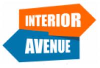 Interior Avenue
